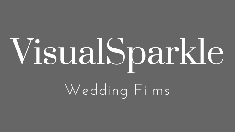 VisualSparkle Wedding Films - Asian Wedding Cinematography Videography Nationwide