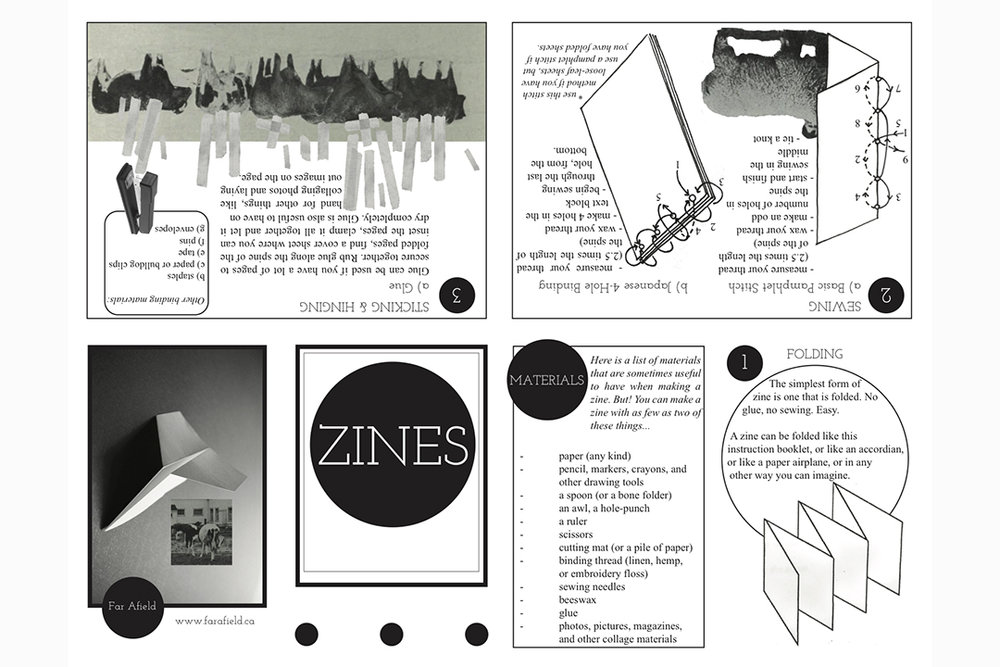 Zine_Workshop.jpg