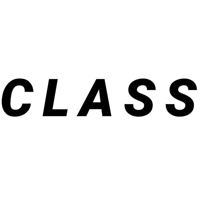 New work has been made, achievements have been awarded and we continue to use what we have learnt in our time at university in a real life setting. Professional and personal projects to follow that may not always be photography itself, but what it has inspired us to do. Keep your eyes peeled for updates on how class of 2018 are doing! Thanks again ✨