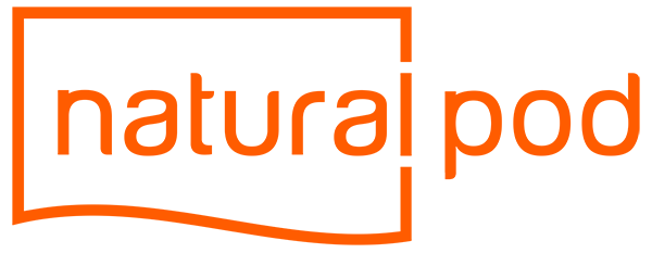Natural-Pod-Site-Logo-2016-Orange-Horizontal.png