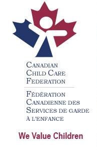 cccf-logo.jpg