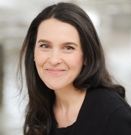 Nina Meledandri -