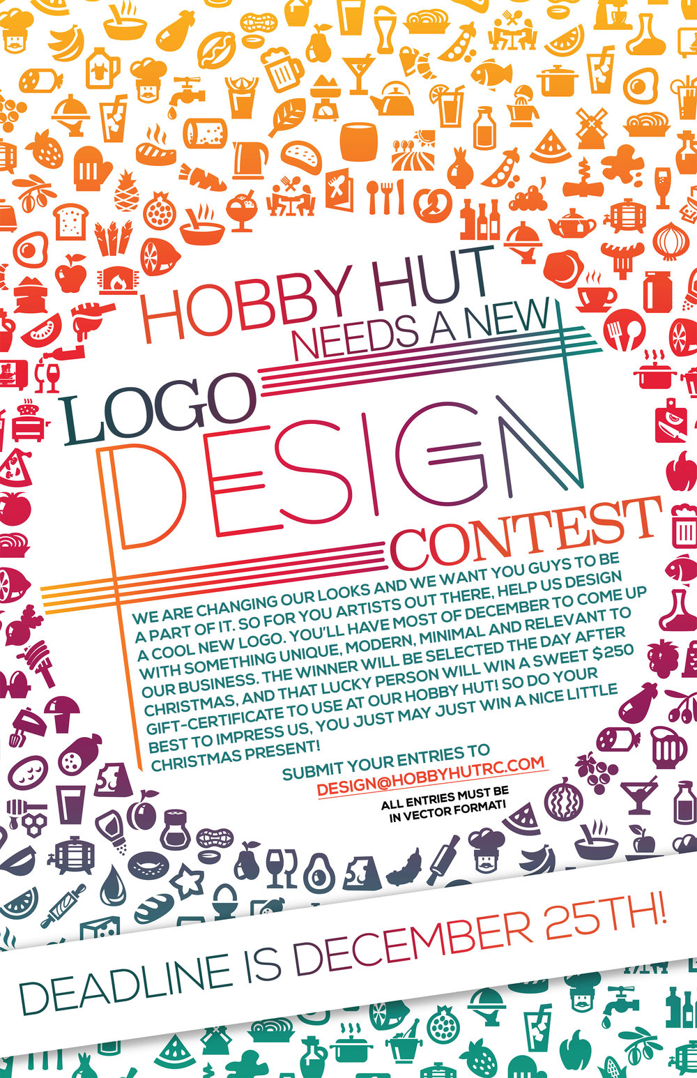 hobby_hut-logo_contest_artwork-large.jpg