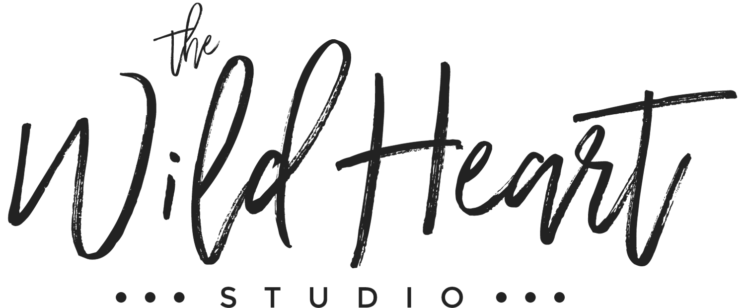 The Wild Heart Studio