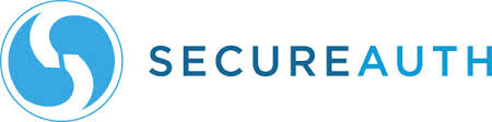 SecureAuth_Logo.png