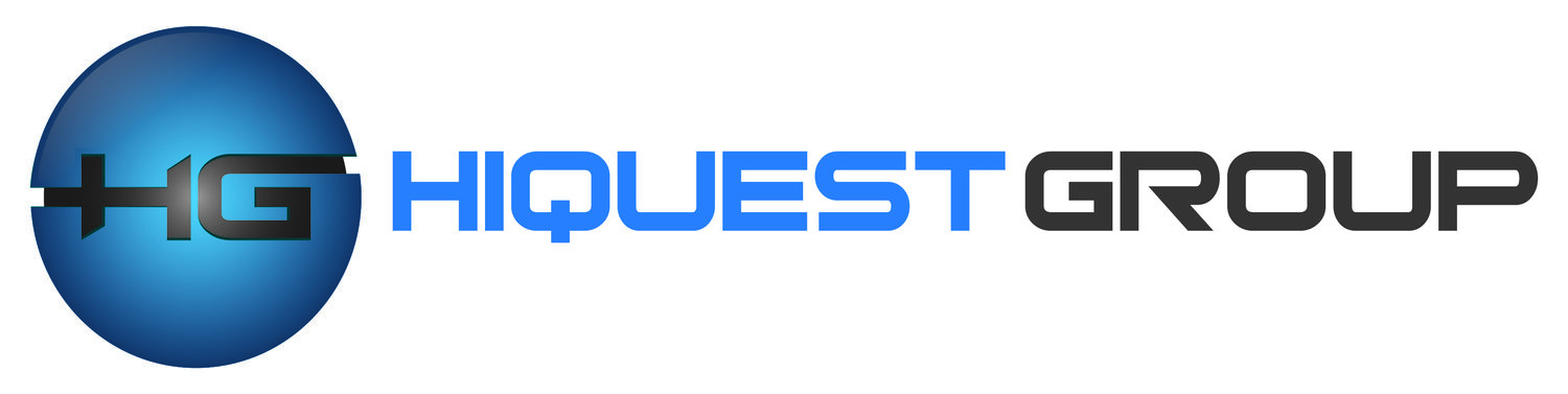 HiQuest Group