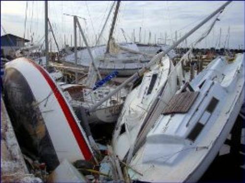 Marina-Damage.jpg