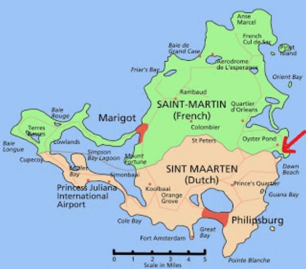 St Maarten Map.jpg