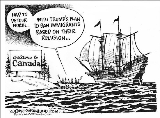 trump-immigration.jpg