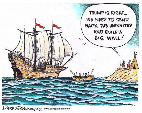 Immigration trump.jpg