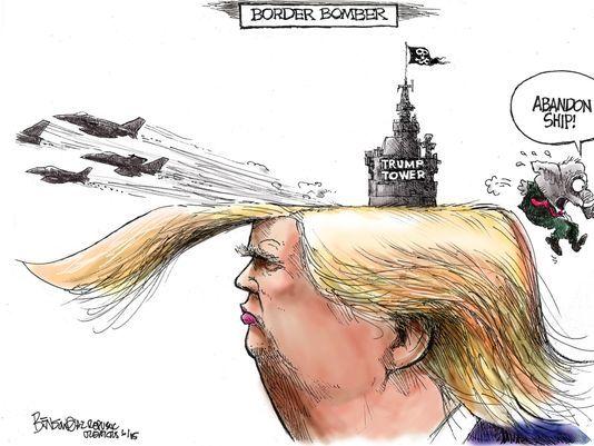 border bomber.jpg