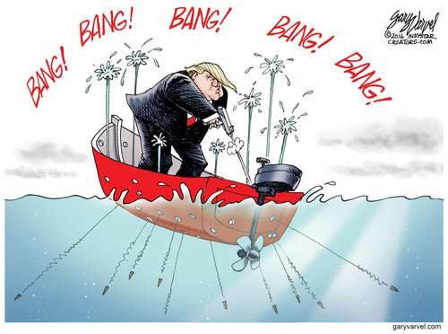 trump-sinking.jpg