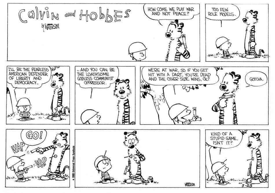 Calvin-And-Hobbes-Comic-Strip-calvin-Stupid game.jpg