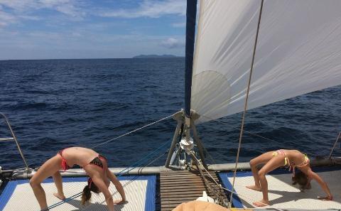 sy-nakamal-catamaran.jpg