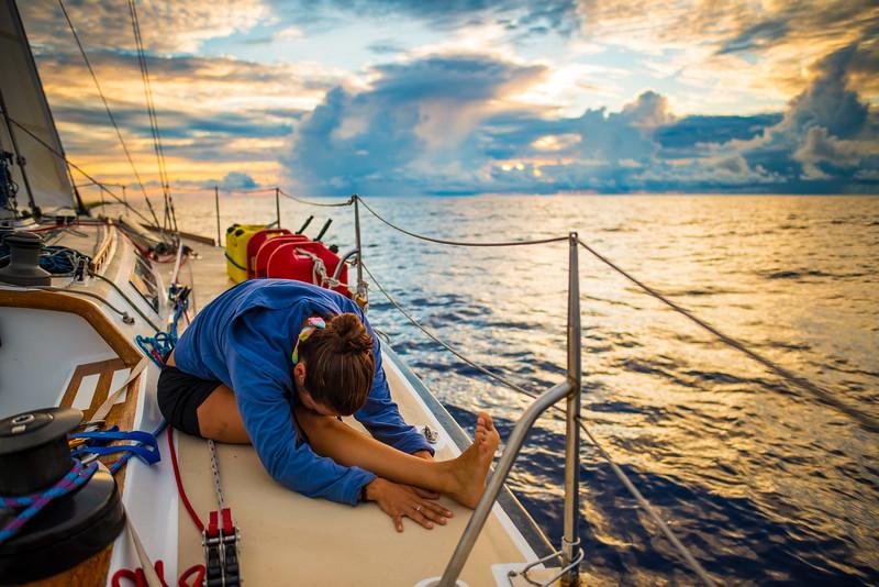 Sailboat Yoga Sunrise Pacific Ocean-2-L.jpg