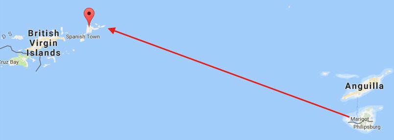 St Maarten to Virgin Gorga.png