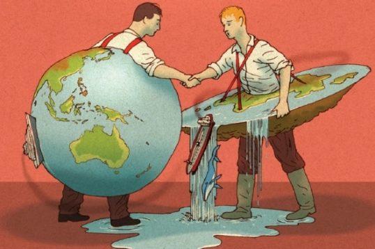 Human and globe.jpg