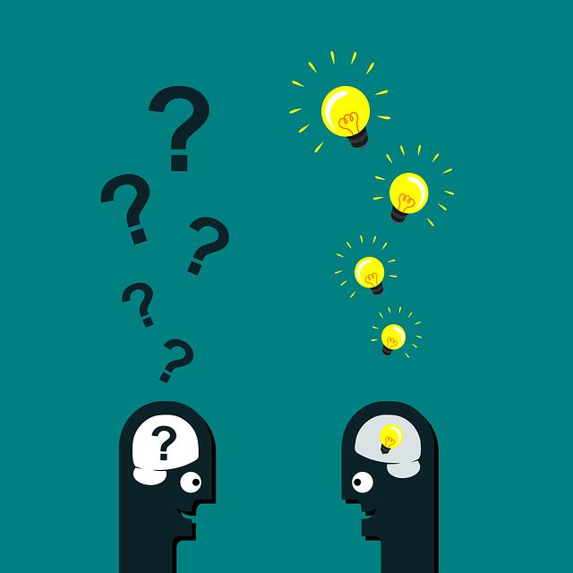 question-brains.png