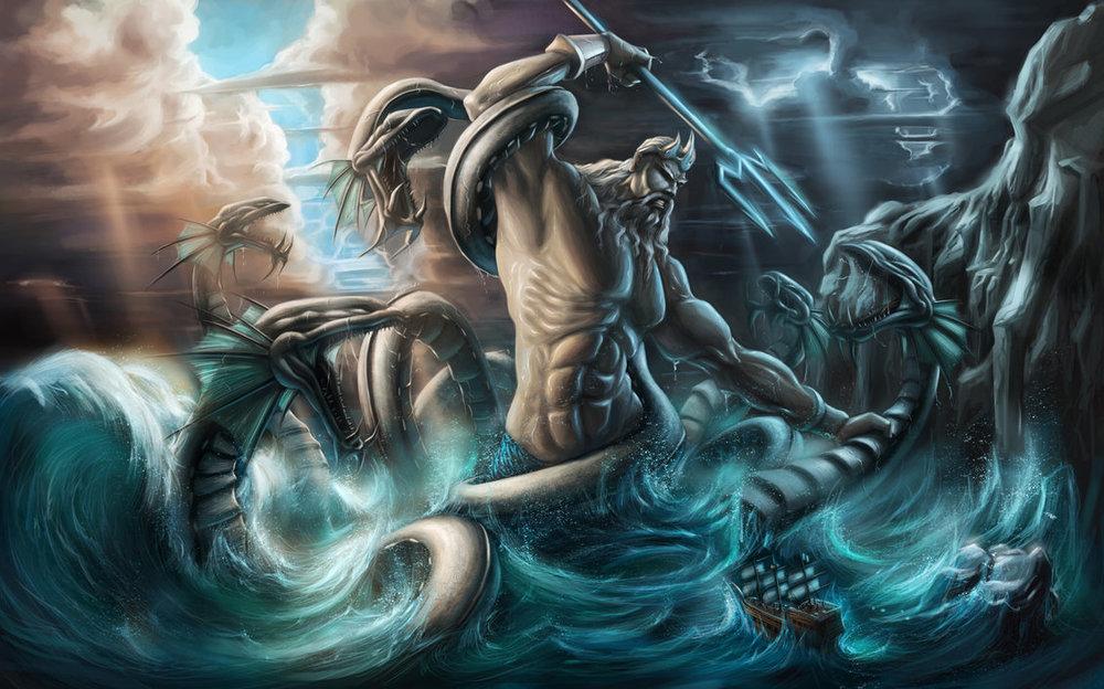 Poseidon_Neptune_Greek_God_Art_03.jpg
