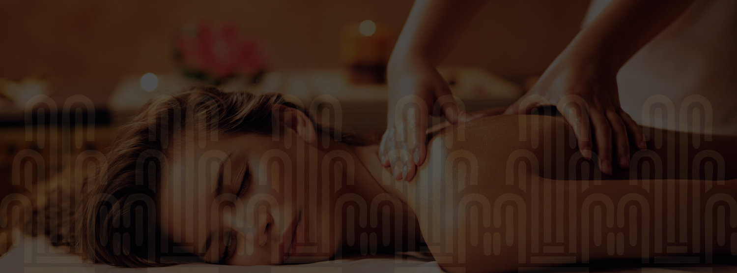 Schedule — Grove Spa | Springfield, MO | Massage