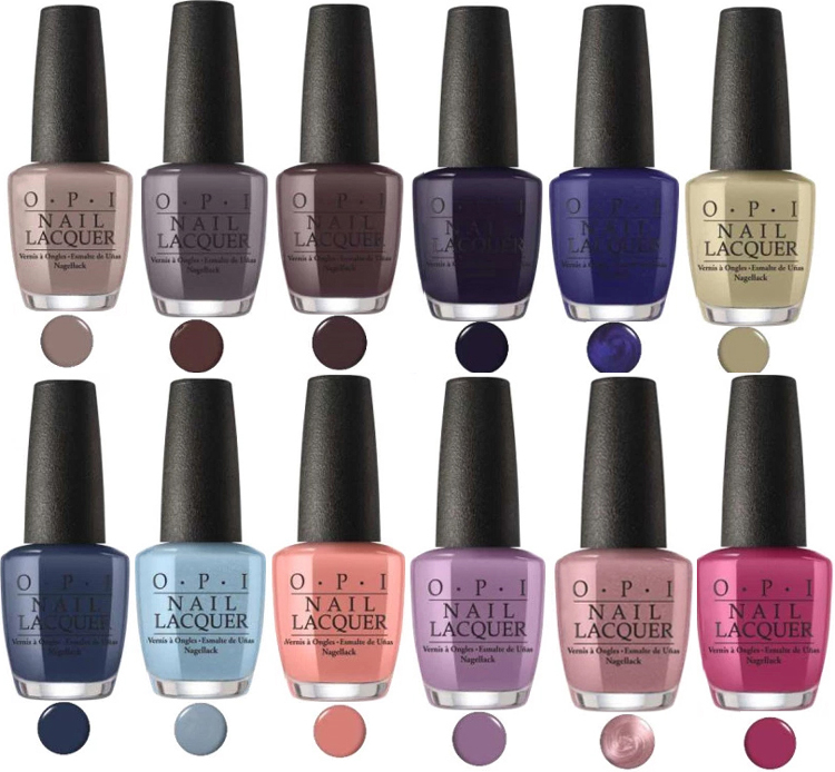OPI Iceland Collection.jpg