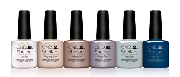 glacial-illusion-collection-shellac-lineup-large.jpg