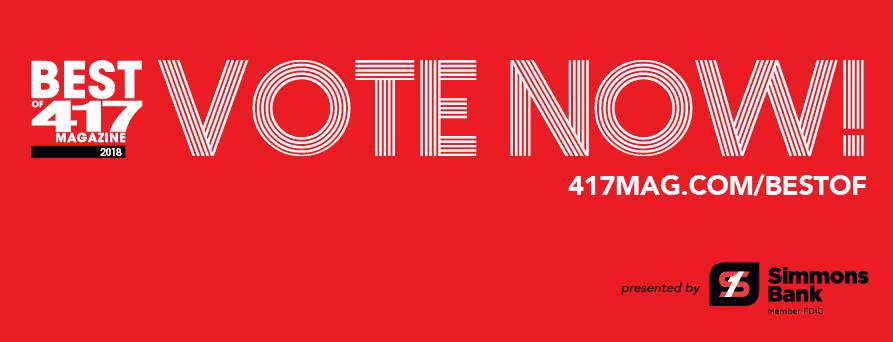 BestOf18_vote_fbcover.png