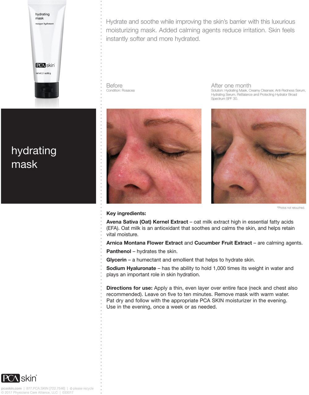 HydratingMask_FactSheet.jpg