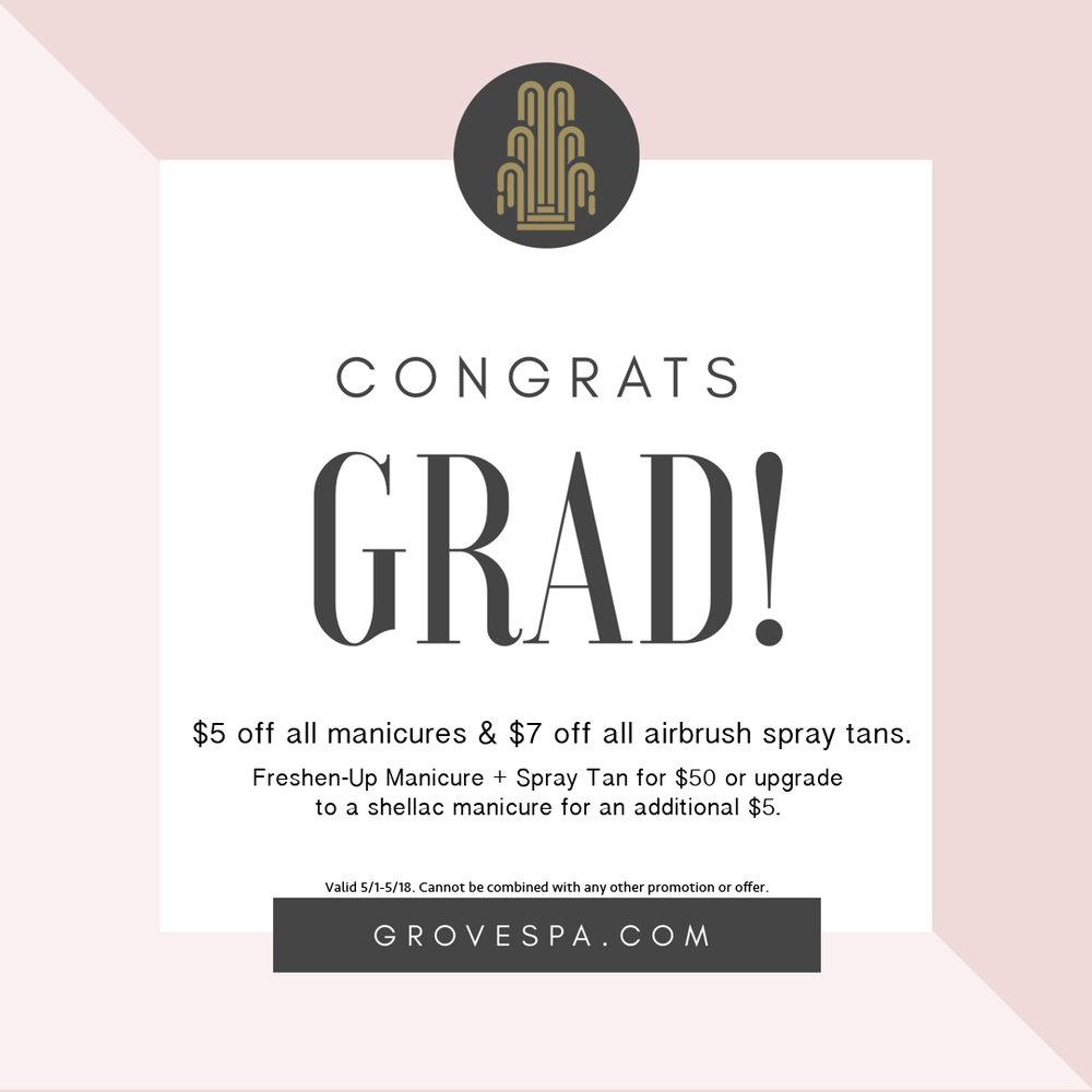 Graduation_Promo2018V2.jpg