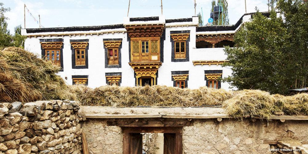 ladakh_house.jpg