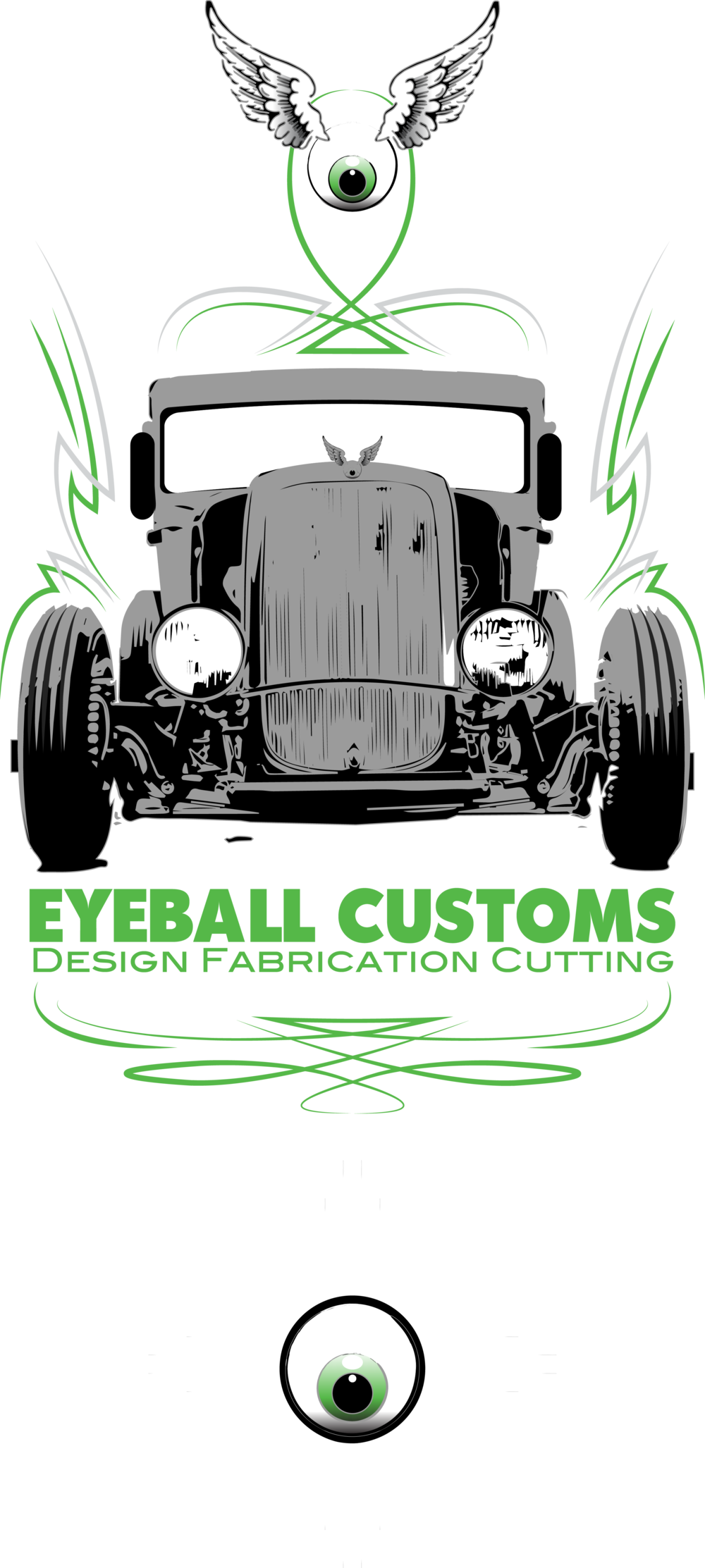 eyeball customs shirt.pdf.png
