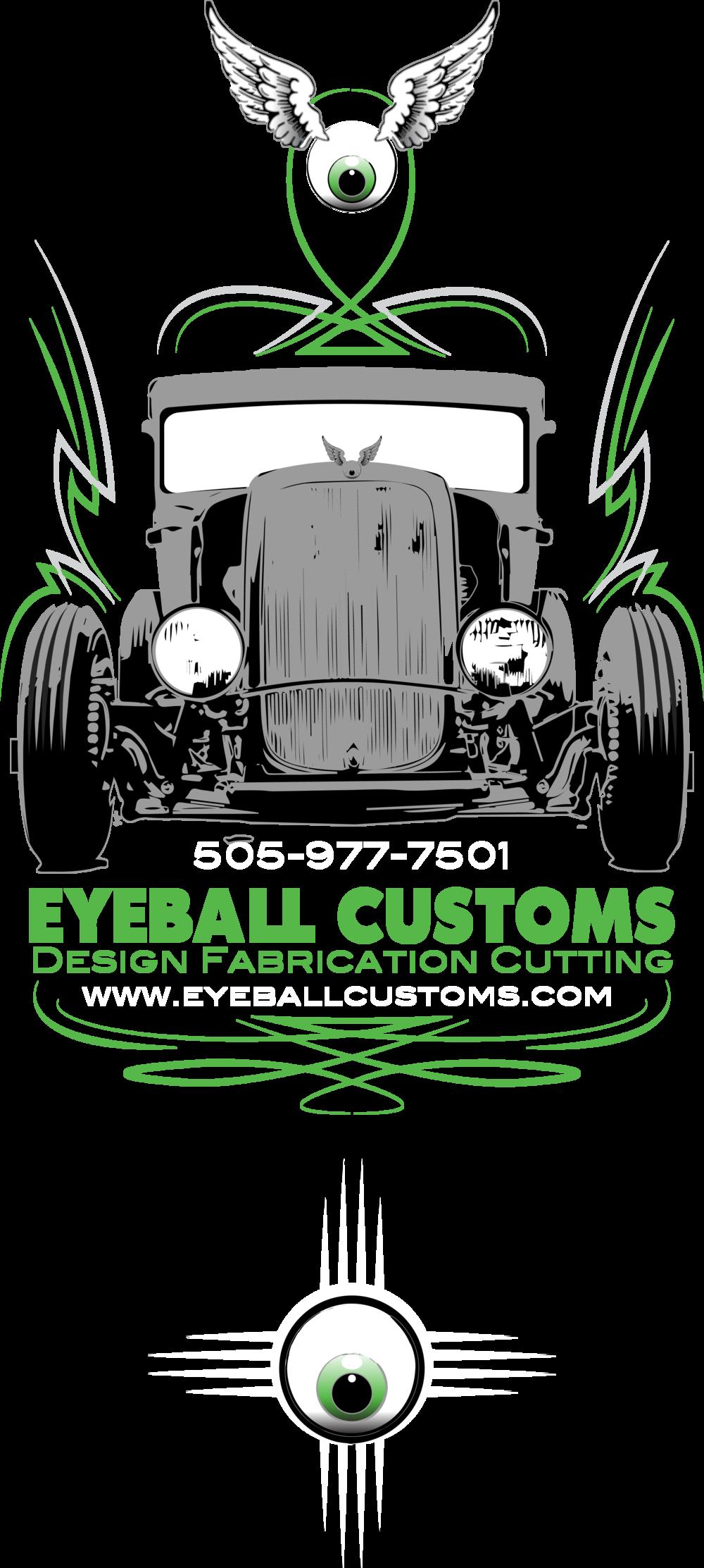 eyeball customs shirt.pdf.png