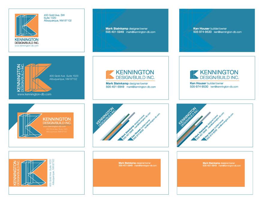 Kennington_logo_psd(2).jpg