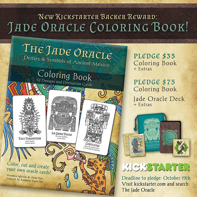 ColoringBook Promo.jpg