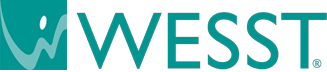 wesst-logo.png