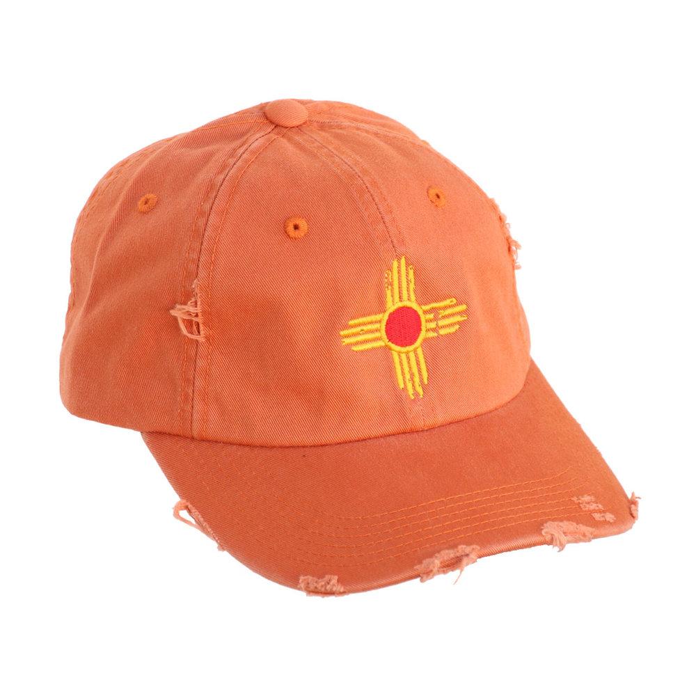 BC102-Orange-Side.jpg