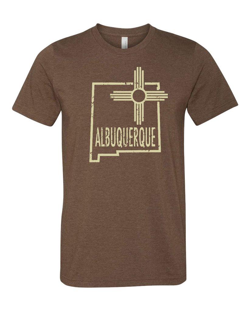187b_Albuquerque_Outline_1024x1024.jpg
