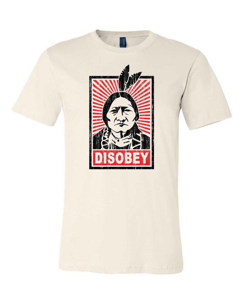 Disobey-Tshirt_1024x1024.jpg