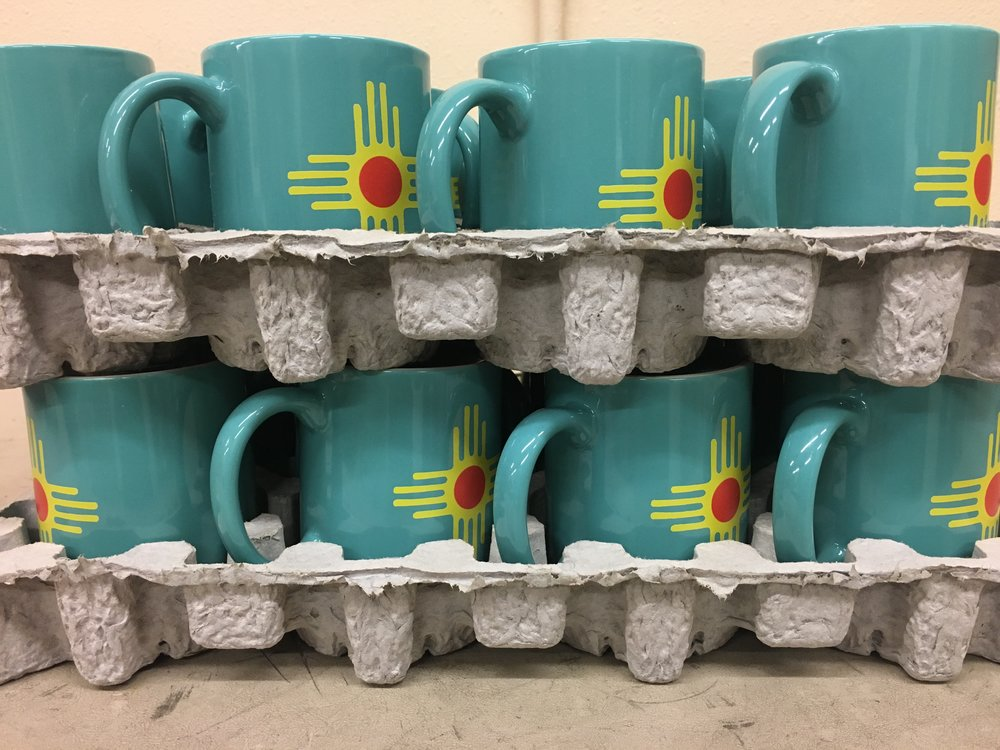 NM_zia_mugs_wholesale.JPG
