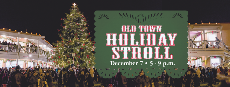 oldtown-albuquerque-holiday-stroll.png