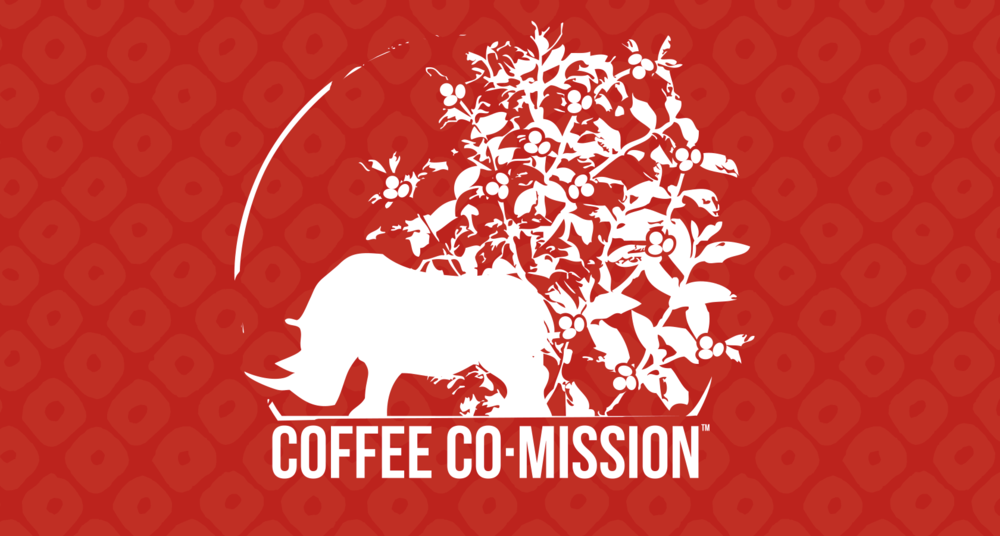 coffee-co-mission.png
