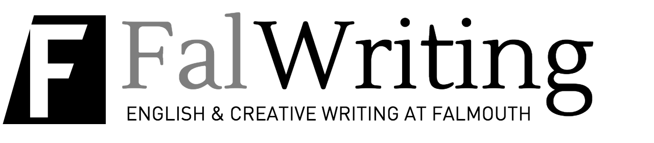 Falmouth University English & Creative Writing