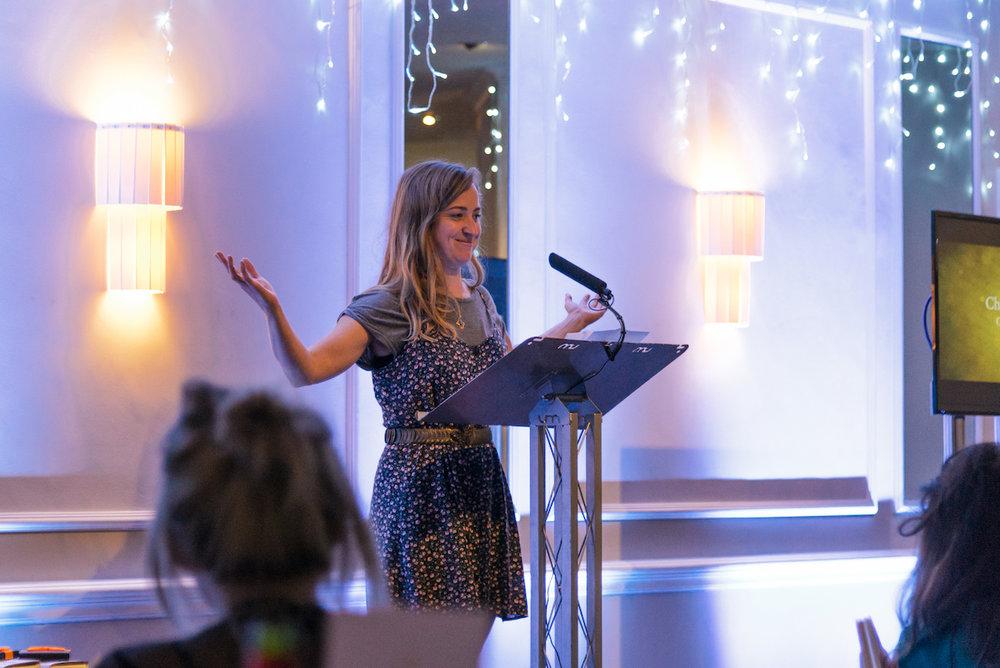 Jordan Pettitt English and Writing Awards Ceremony 7.jpg