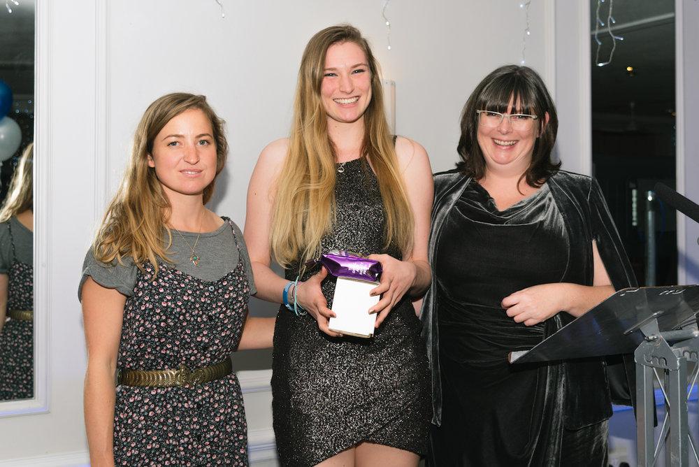 Jordan Pettitt English and Writing Awards Ceremony 9.jpg