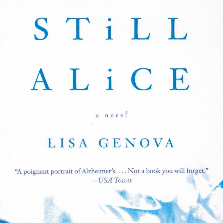 Still-Alice-cover-1.jpg