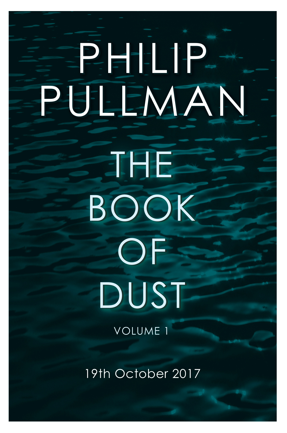 the-book-of-dust-volume-1-final.jpg