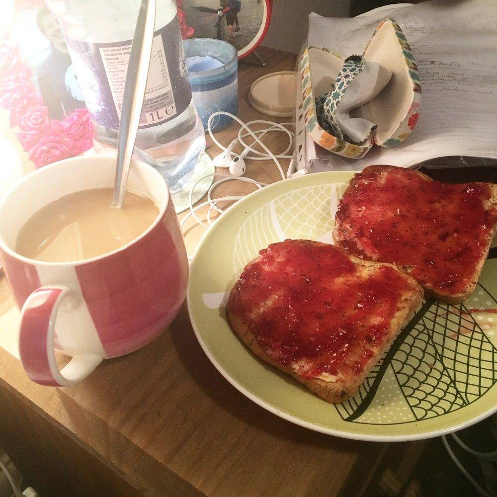 toast and coffee.jpg
