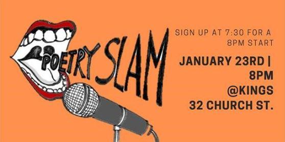 Poetry Slam2.jpg