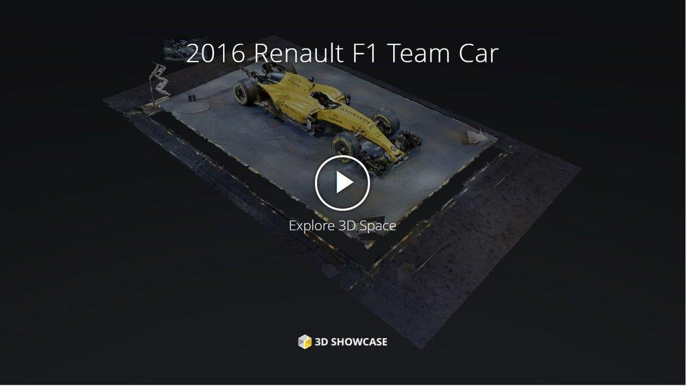 2016 Renault F1 Team Car.JPG