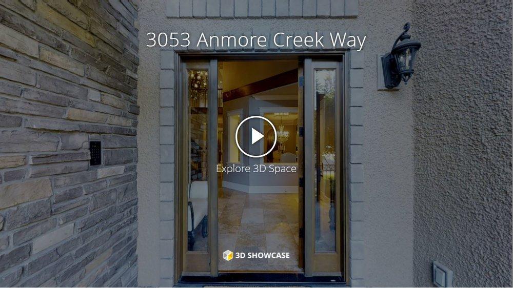 Anmore Creek Way.JPG